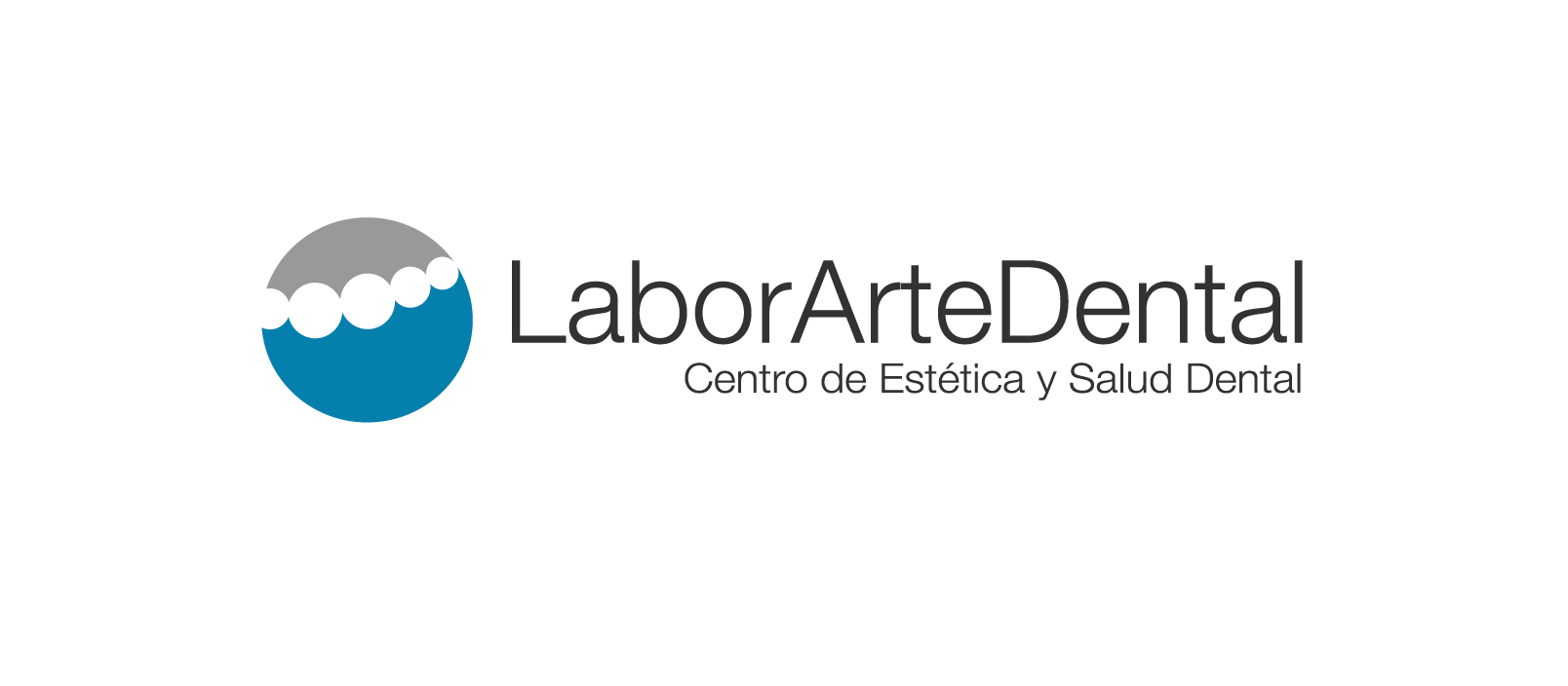 Laborarte Dental