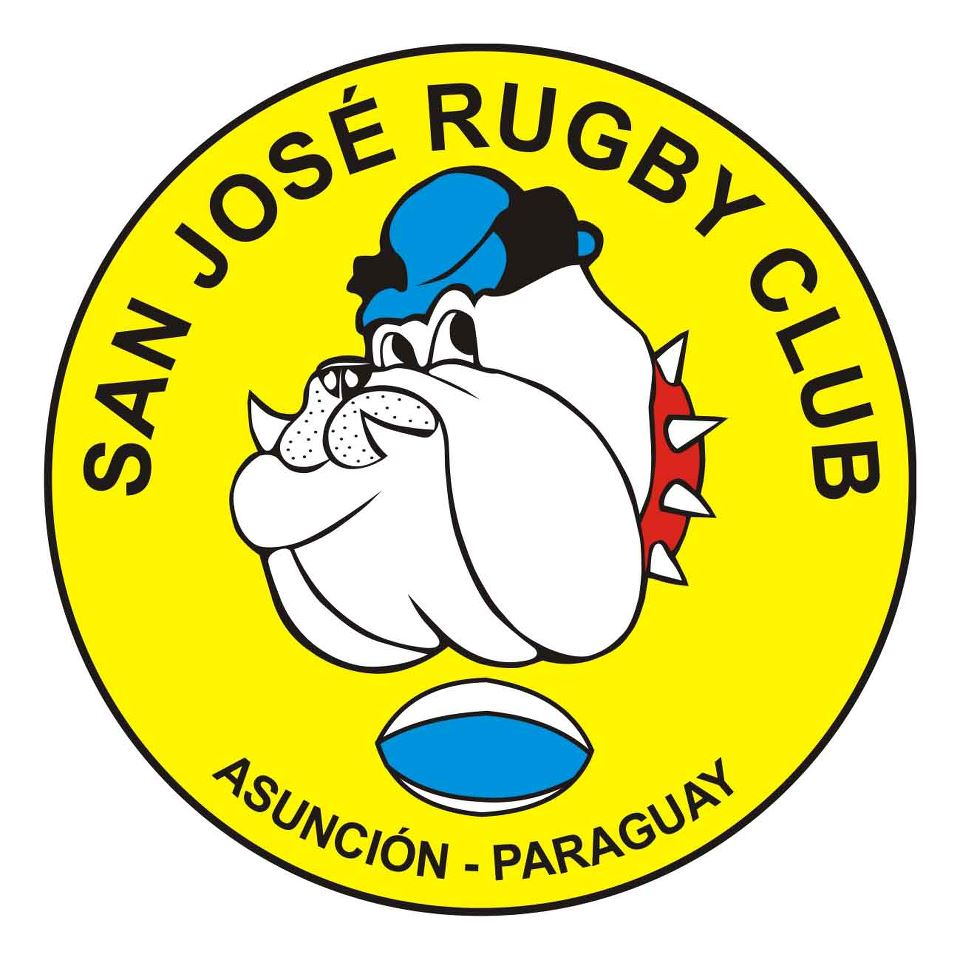 San Jose Rugby Club
